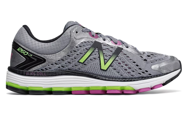 size 40 1f890 8afc2 How to Choose the Right Running Shoes For You
