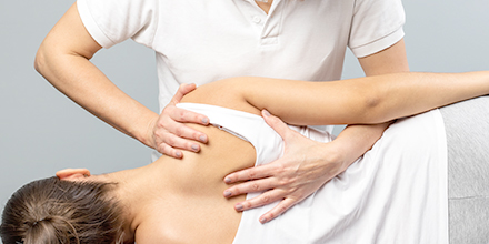 North Brampton Physiotherapy | pt Health | pt Health